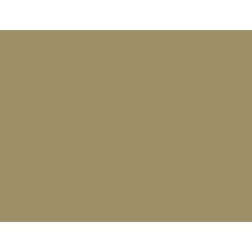 envelope copy