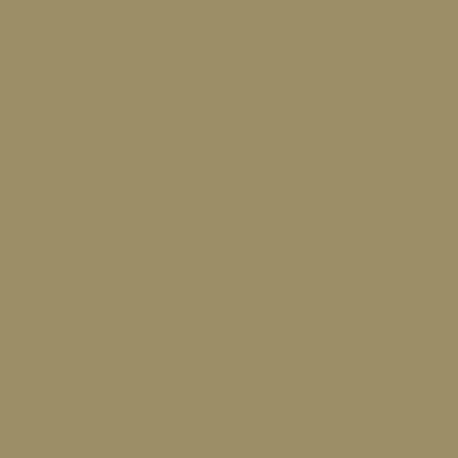 phone-call (1) copy